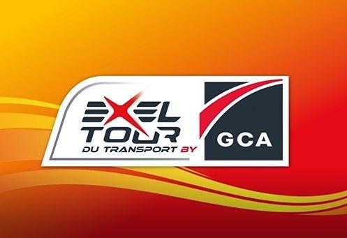 exel tour by gca